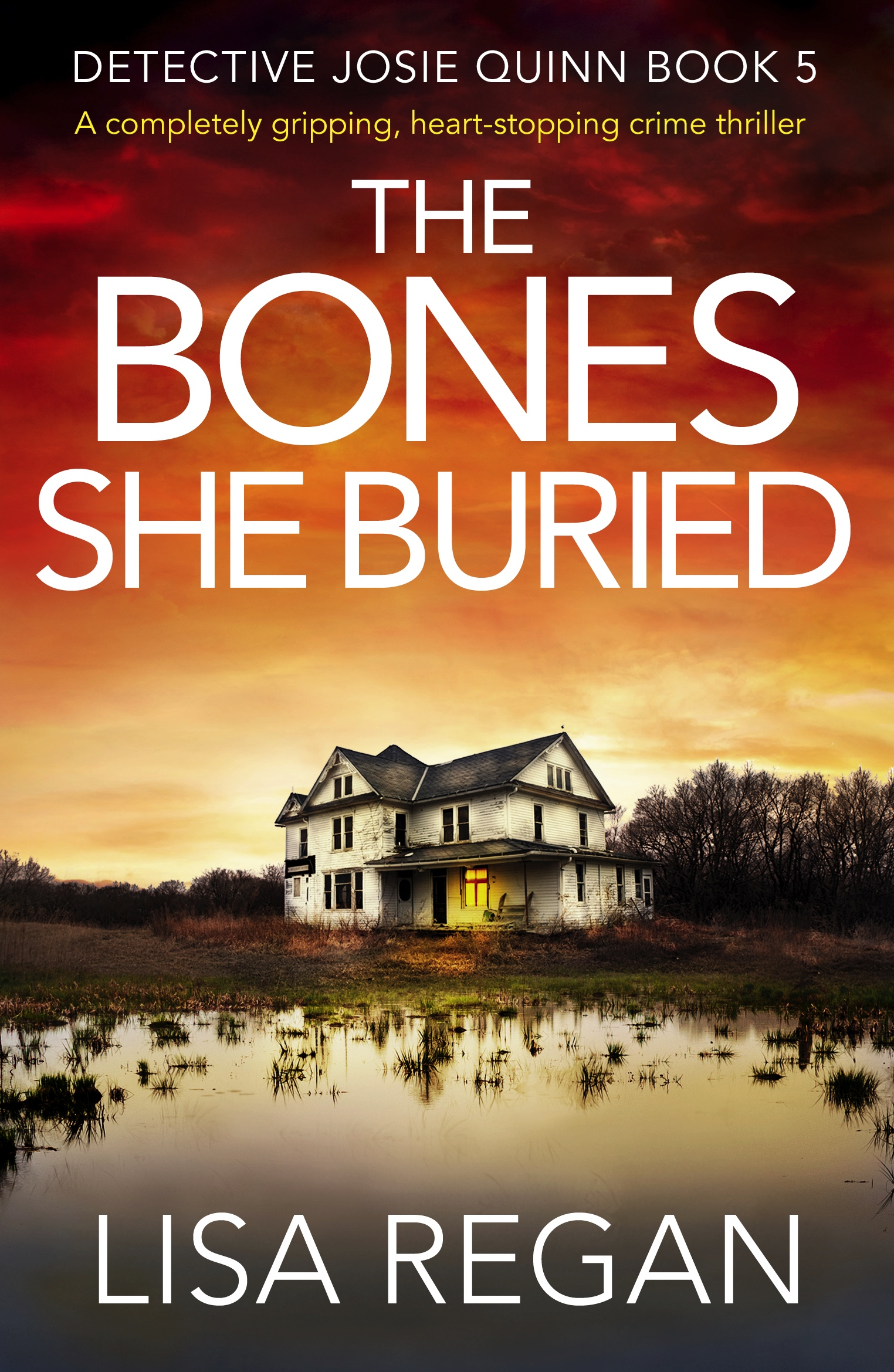 The-Bones-She-Buried-Kindle