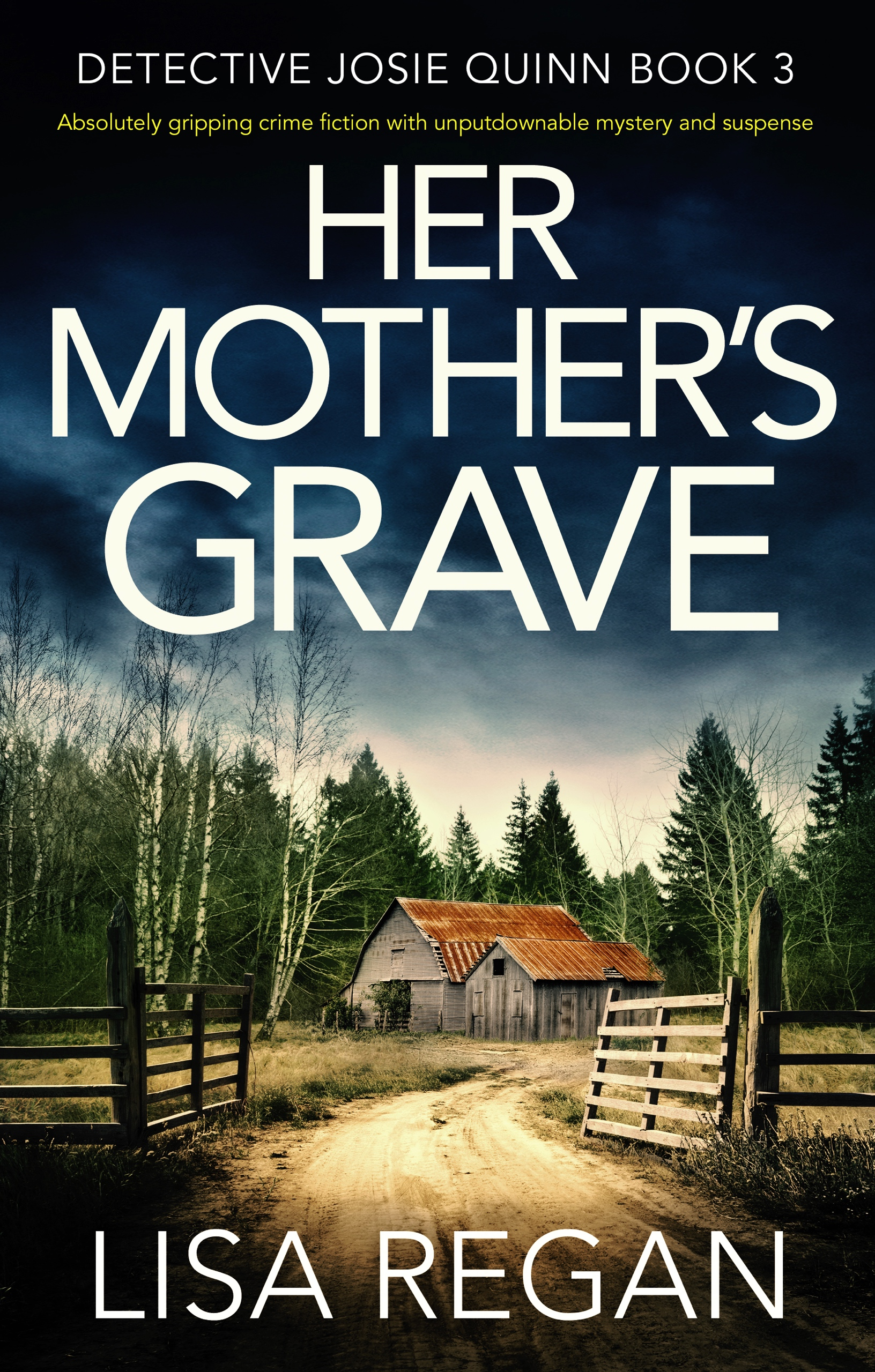 Her-Mothers-Grave-HIGH RES