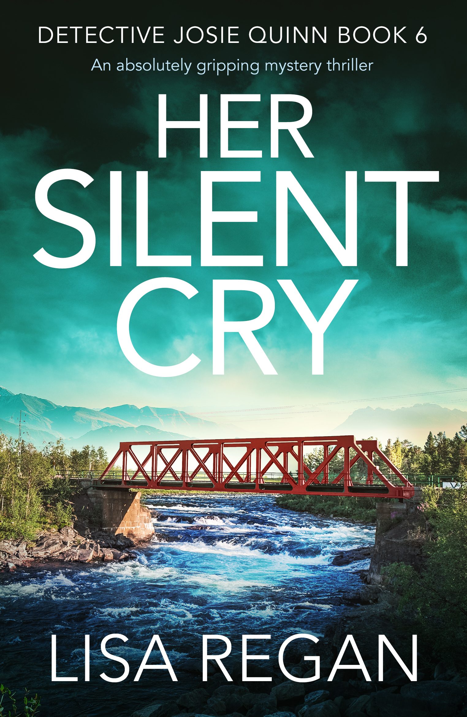 Her_Silent_Cry_Cover